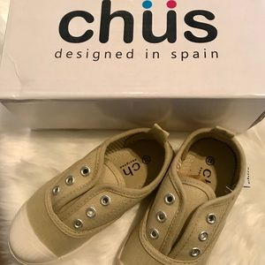 Chus Shoes - Chus boys sneakers